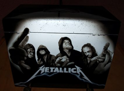 box-metallica-custom-aerographie (2)
