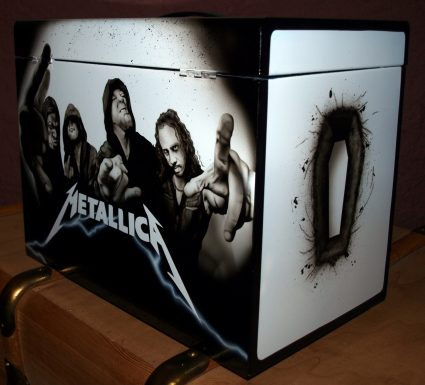 box-metallica-custom-aerographie (3)