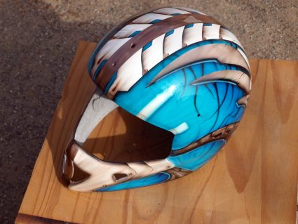 casque-biomecanique-os-alien-custom-aerographie (7)