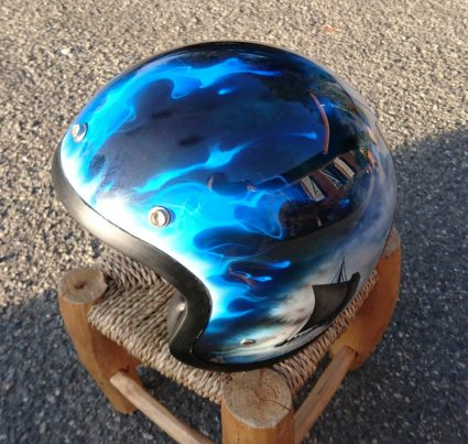 casque-bol-kraken-custom-aerographie (10)