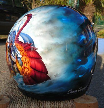 casque-bol-kraken-custom-aerographie (5)