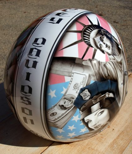 casque-harley-davidson-americain-symbole-custom-aerographie (1)