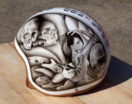 casque-harley-davidson-americain-symbole-custom-aerographie (4)