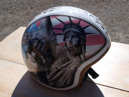 casque-harley-davidson-americain-symbole-custom-aerographie (7)