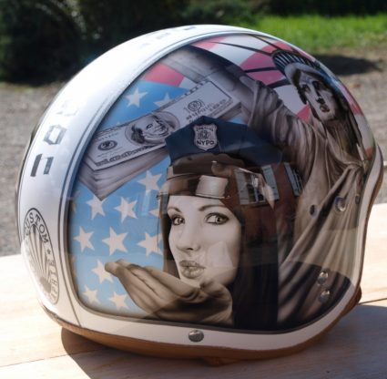 casque-harley-davidson-americain-symbole-custom-aerographie (8)