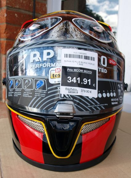 casque-sport-flammes-custom-aerographie (2)