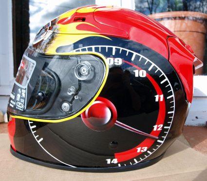casque-sport-flammes-custom-aerographie (3)