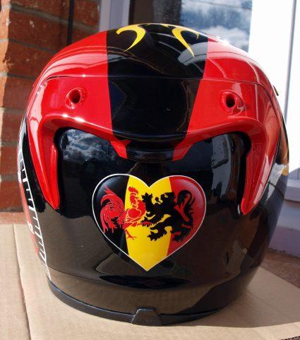 casque-sport-flammes-custom-aerographie (4)