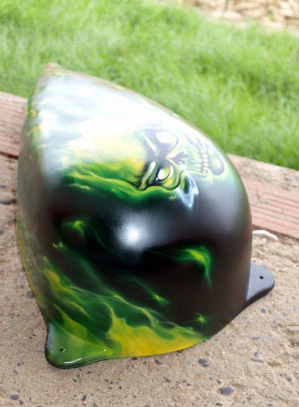 fat-bob-true-fire-vert-flamming-custom-aerographie (2)