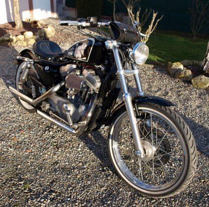 harley-davidson-dentelle-noir-blanc-vintage-pin-up-custom-aerographie (14)