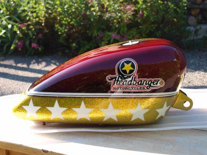headbang-rouge-or-flake-custom-aerographie (14)