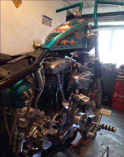 odissey-motorcycle-el-padre-jesus-kos-thor-custom-aerographie (10)