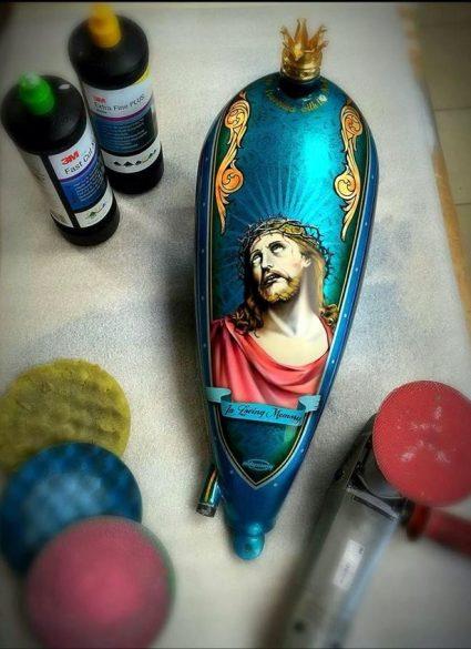 odissey-motorcycle-el-padre-jesus-kos-thor-custom-aerographie (11)