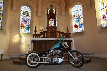odissey-motorcycle-el-padre-jesus-kos-thor-custom-aerographie (12)