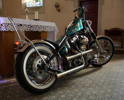 odissey-motorcycle-el-padre-jesus-kos-thor-custom-aerographie (2)