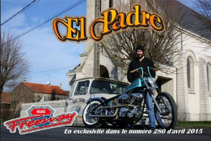 odissey-motorcycle-el-padre-jesus-kos-thor-custom-aerographie (9)