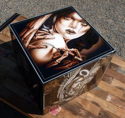ogabel-box-angel-tatoo-tequila-feuille-or-filigree-filigrane-custom-aerographie (3)