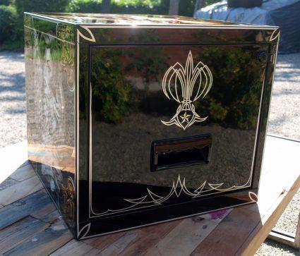 ogabel-box-angel-tatoo-tequila-feuille-or-filigree-filigrane-custom-aerographie (4)