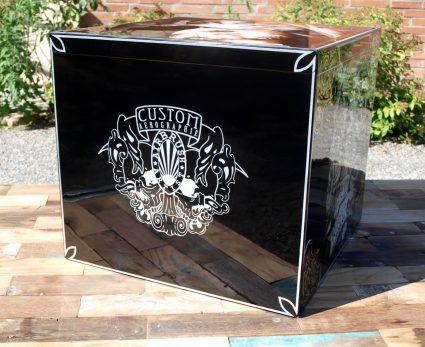 ogabel-box-angel-tatoo-tequila-feuille-or-filigree-filigrane-custom-aerographie (6)