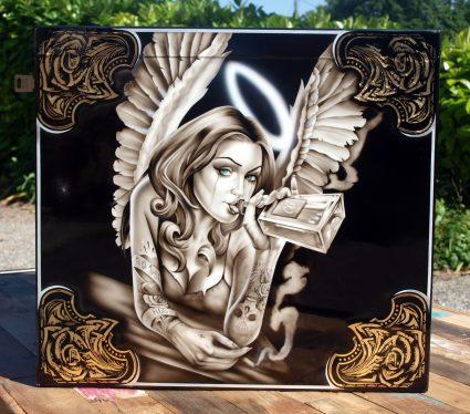 ogabel-box-angel-tatoo-tequila-feuille-or-filigree-filigrane-custom-aerographie (7)
