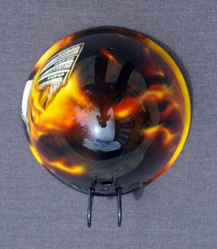 phare-flamming-flammes-dollars-harkey-davidson-custom-aerographie (10)