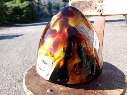 phare-flamming-flammes-dollars-harkey-davidson-custom-aerographie (11)