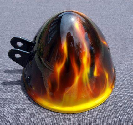 phare-flamming-flammes-dollars-harkey-davidson-custom-aerographie (8)