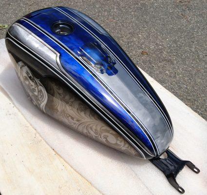 reservoir-sportster-graphix-bleu-custom-aerographie (2)