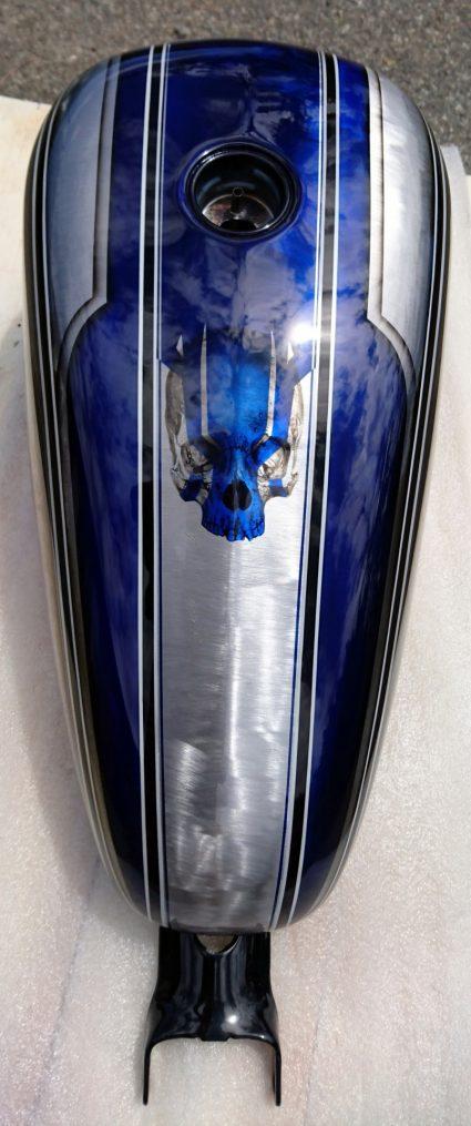 reservoir-sportster-graphix-bleu-custom-aerographie (4)
