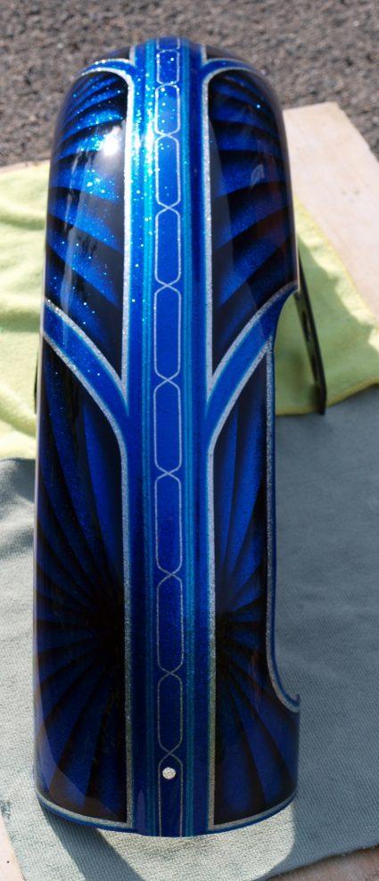 triumph-bleu-flake-lowrider-custom-aerographie (15)