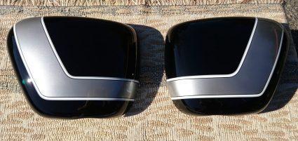 triumph-bonneville-gris-metalisé-noir-blanc-custom-aerographie (10)-001
