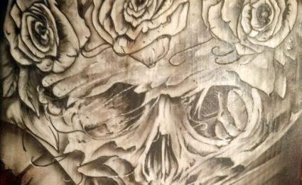 Flowers-skull-hard (3)