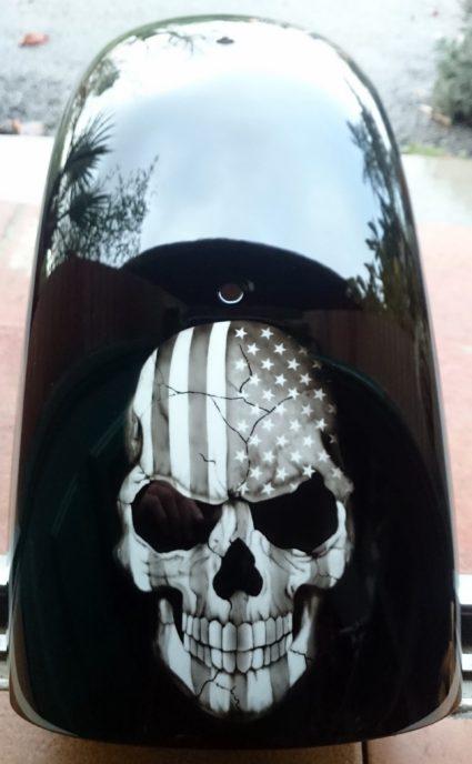 garde-boue-skull-american-drapeau (3)