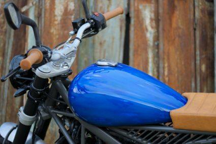 grunge-blue (2)