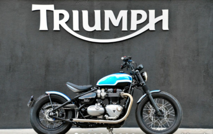 triumph-cobalt (4)