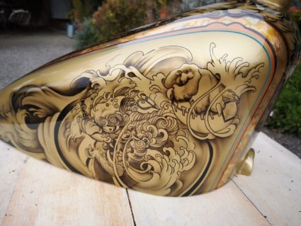 réservoir-lowbrow-custom-jap-tattoo (10)