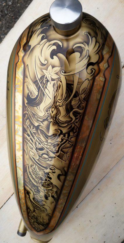 réservoir-lowbrow-custom-jap-tattoo (7)